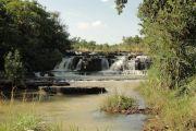 Burkina Faso Ethno-tourisme