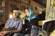 Iran - Voyage en petit groupe 2019