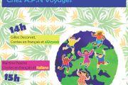 Contes polyglottes