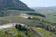 Sicile, voyage en petit groupe 2020